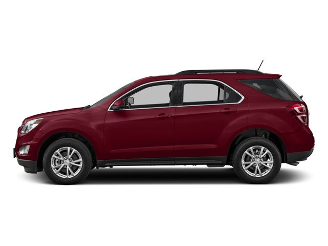 2017 chevrolet equinox lt eau claire wi menomonie rice lake chippewa falls wisconsin. Black Bedroom Furniture Sets. Home Design Ideas