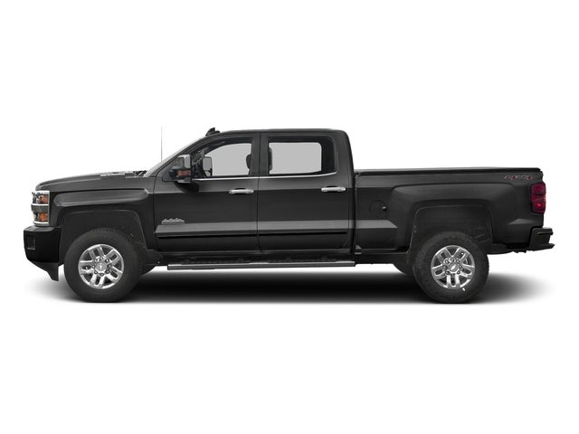 2017 chevrolet silverado 3500hd 4wd crew cab 153 7 high country eau claire wi menomonie rice. Black Bedroom Furniture Sets. Home Design Ideas