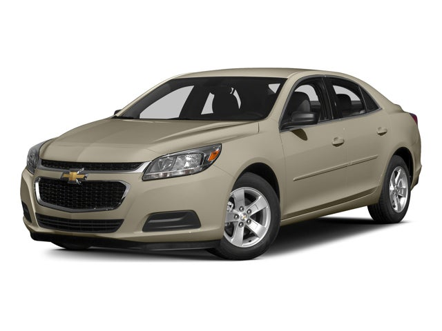 used 2015 chevrolet malibu 4dr sdn lt w 1lt eau claire menomonie rice lake chippewa falls wisconsin. Black Bedroom Furniture Sets. Home Design Ideas