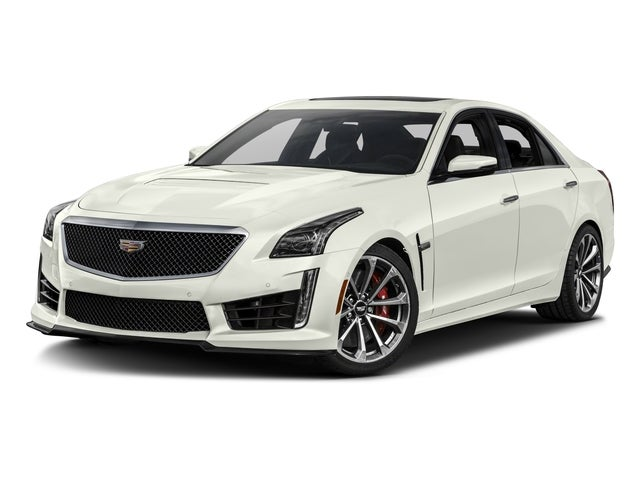 2018 cadillac v series. unique 2018 2018 cadillac vseries in eau claire wi  markquart motors throughout cadillac v series