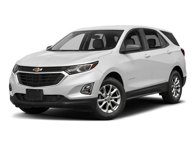2018 chevrolet equinox ls eau claire wi menomonie rice lake chippewa falls wisconsin 389541. Black Bedroom Furniture Sets. Home Design Ideas
