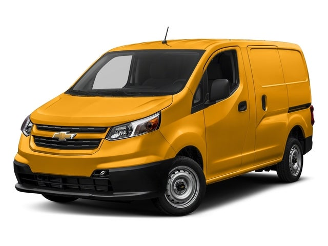 Image result for 2018 chevrolet city express