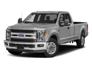 2017 Ford F 150 Xl Eau Claire Wi Menomonie Rice Lake
