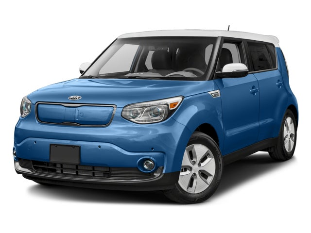 2017 kia soul ev ev e eau claire wi menomonie rice lake chippewa falls wisconsin 390410. Black Bedroom Furniture Sets. Home Design Ideas