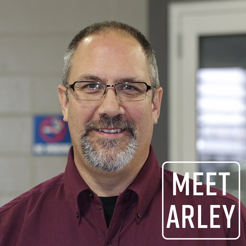 single men in arley Meet arley (warwickshire) women for online dating contact uk girls without registration and payment you may email, chat or sms arley ladies instantly.